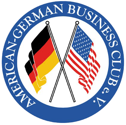 AGBC Frankfurt e.V.